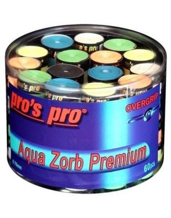 Pros Pro Aqua Zorb Premium...
