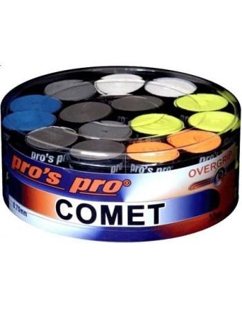 Pros Pro Comet Grip 30 pack...