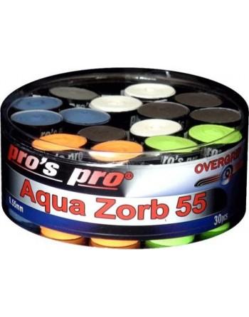 Pro's Pro Aqua Zorb 55...