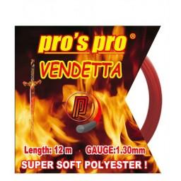 Кордаж Pro's Pro Vendetta 12м